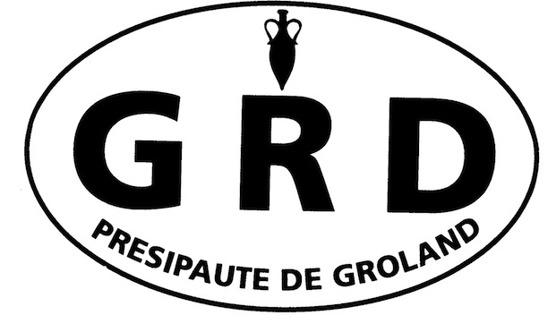 Groland-humour-drole-video