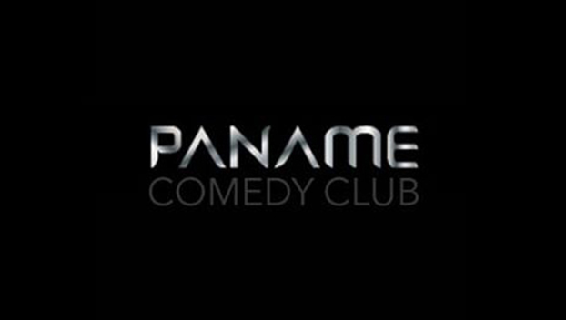paname comedy club
