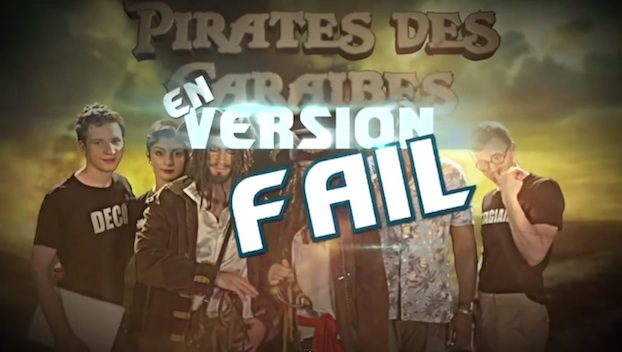 pirates-des-caraibes-fail