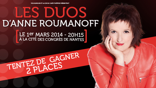 gagner-place-duos-anne-roumanoff