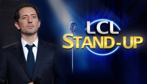 stand-up-lcl