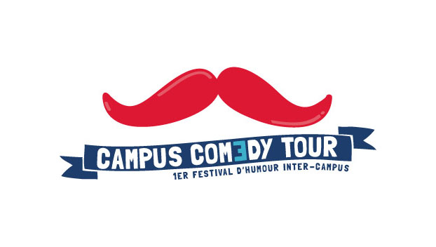 campus-comedy-tour